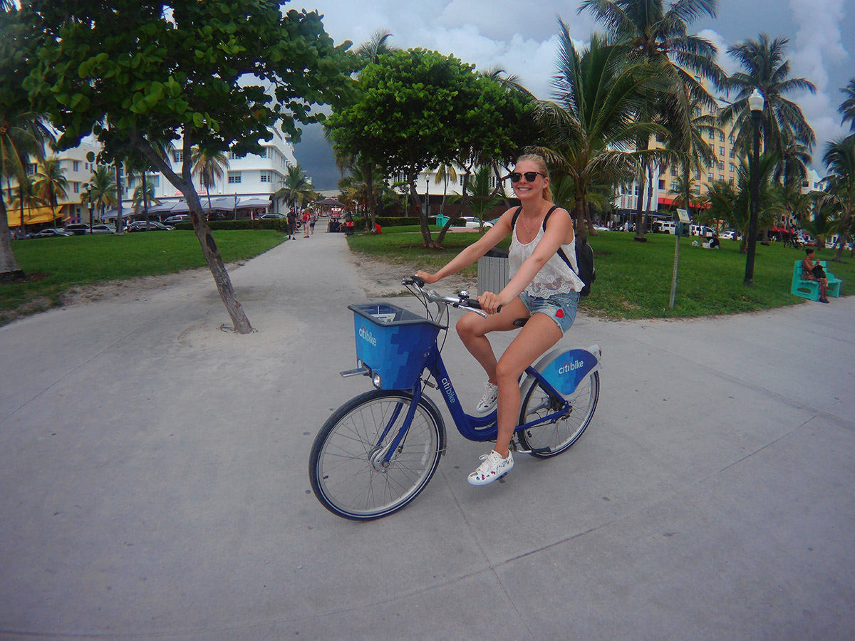miami-bike-tour