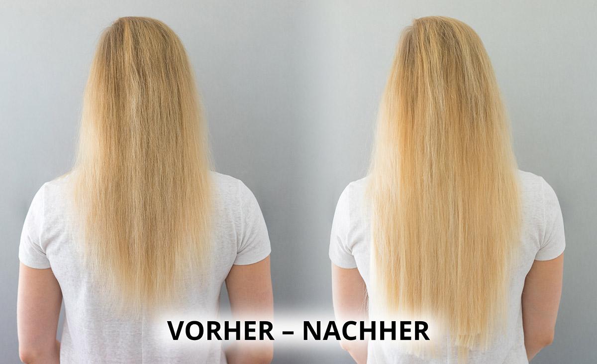extensions-vorher-nachher