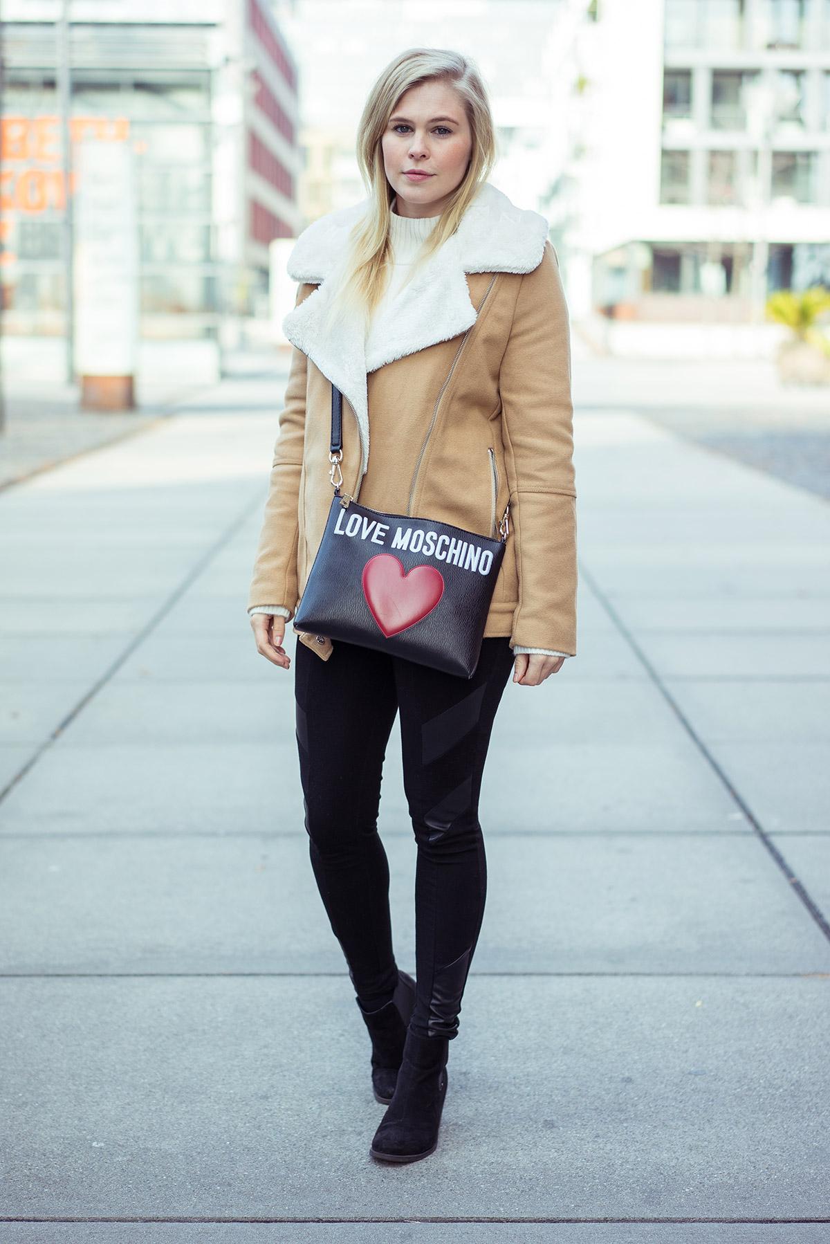 Sunnyinga Outfit