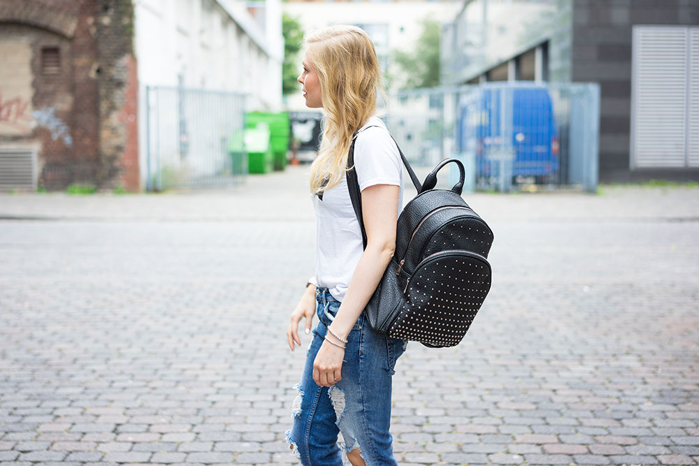 rucksack-outfit