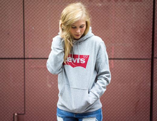 boyfriend-sweater