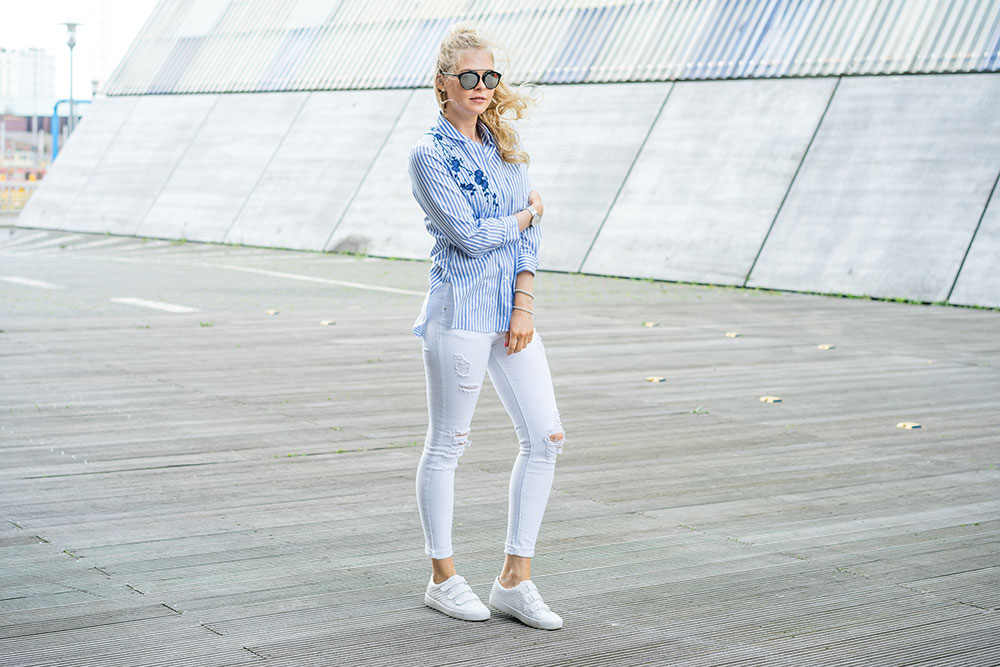 bluse-outfit-streetstyle