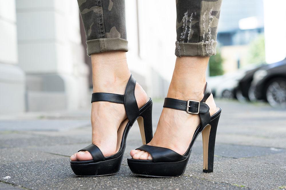 high-heels-schwarz