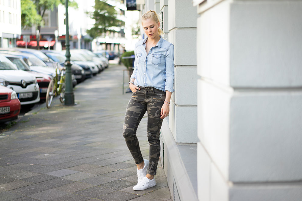 jeanshemd-outfit