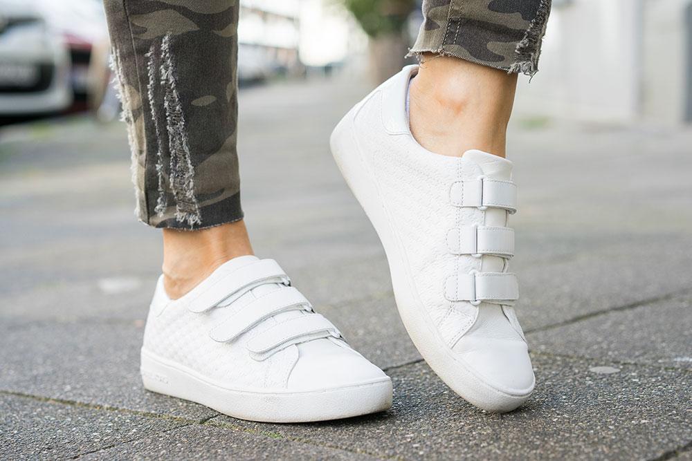 sneaker-weiss-michael-kors