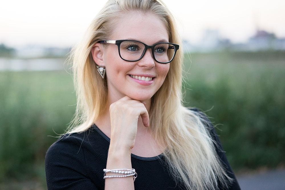 brillenglaser-topglas