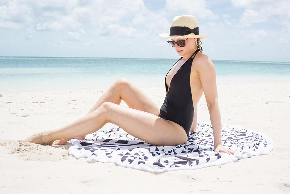 beach-roundie