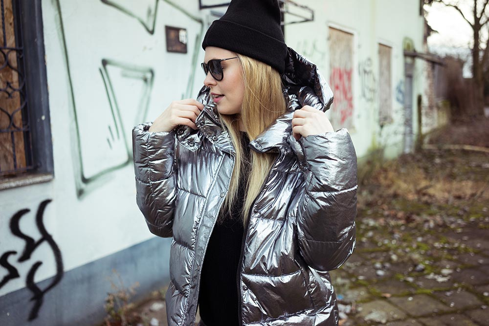 outfit xxl-daunenjacke