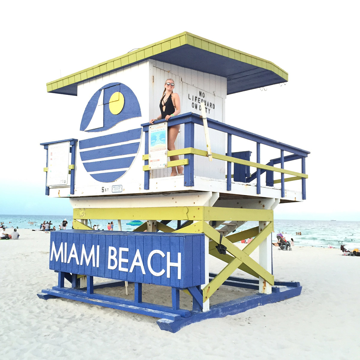 miami-beach-strandhaus