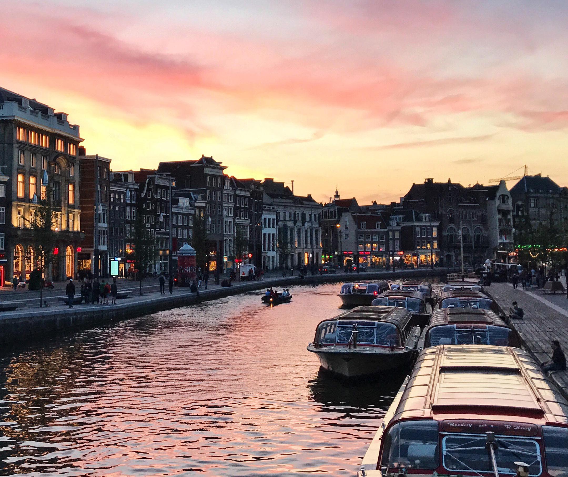 amsterdam-sundowner-nofilter-sunnyinga-lifestyle-blog