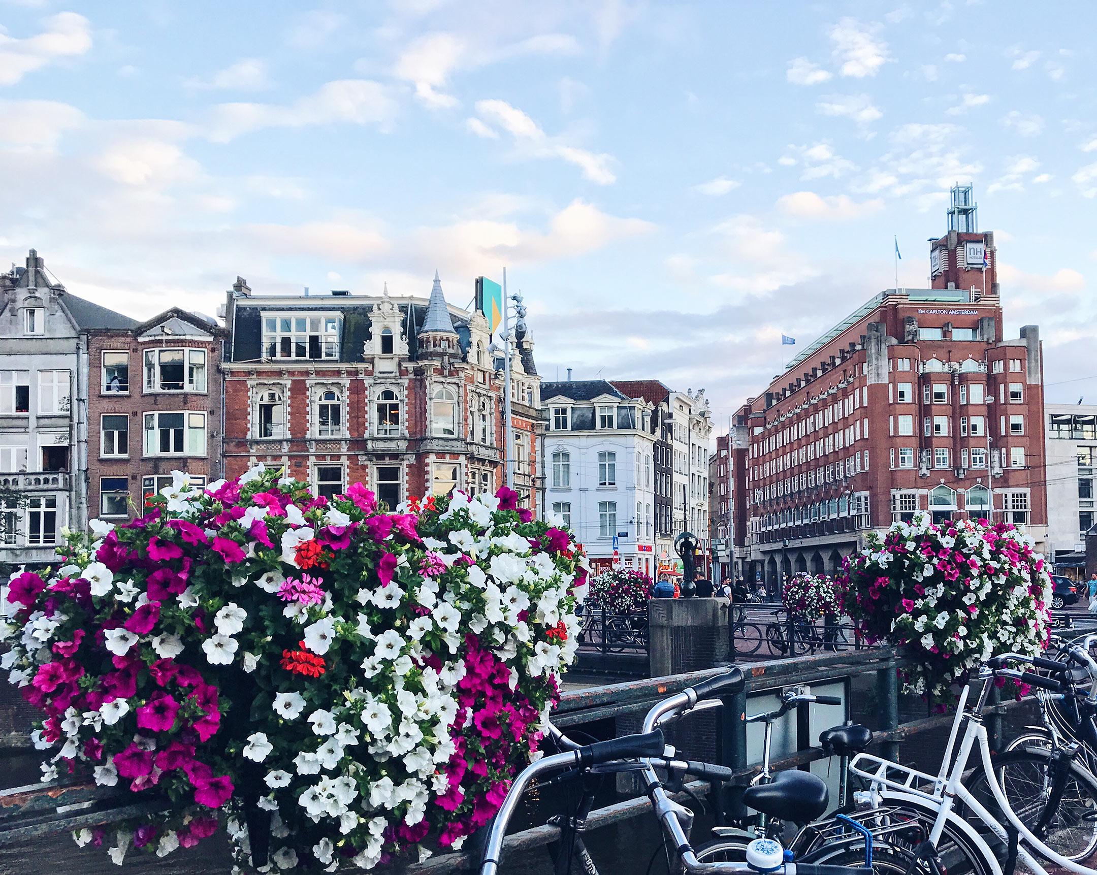 amsterdam-trip-wochenende-sunnyinga