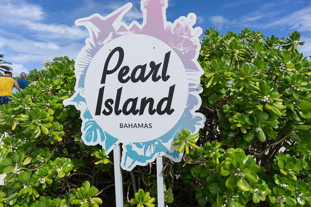 pearl-island