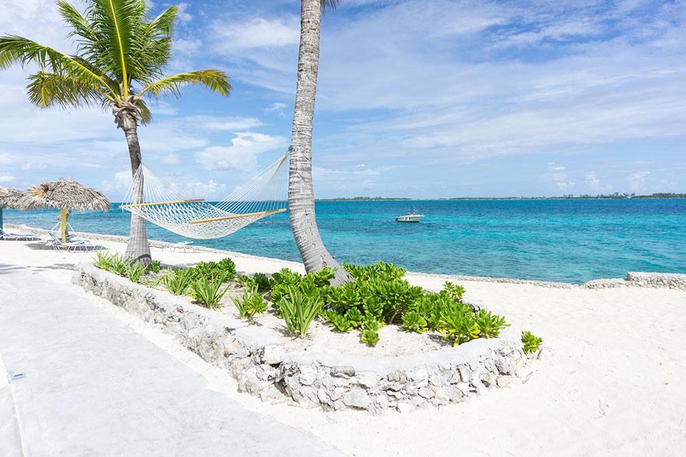 pearl island bahamas nassau tour ausflug