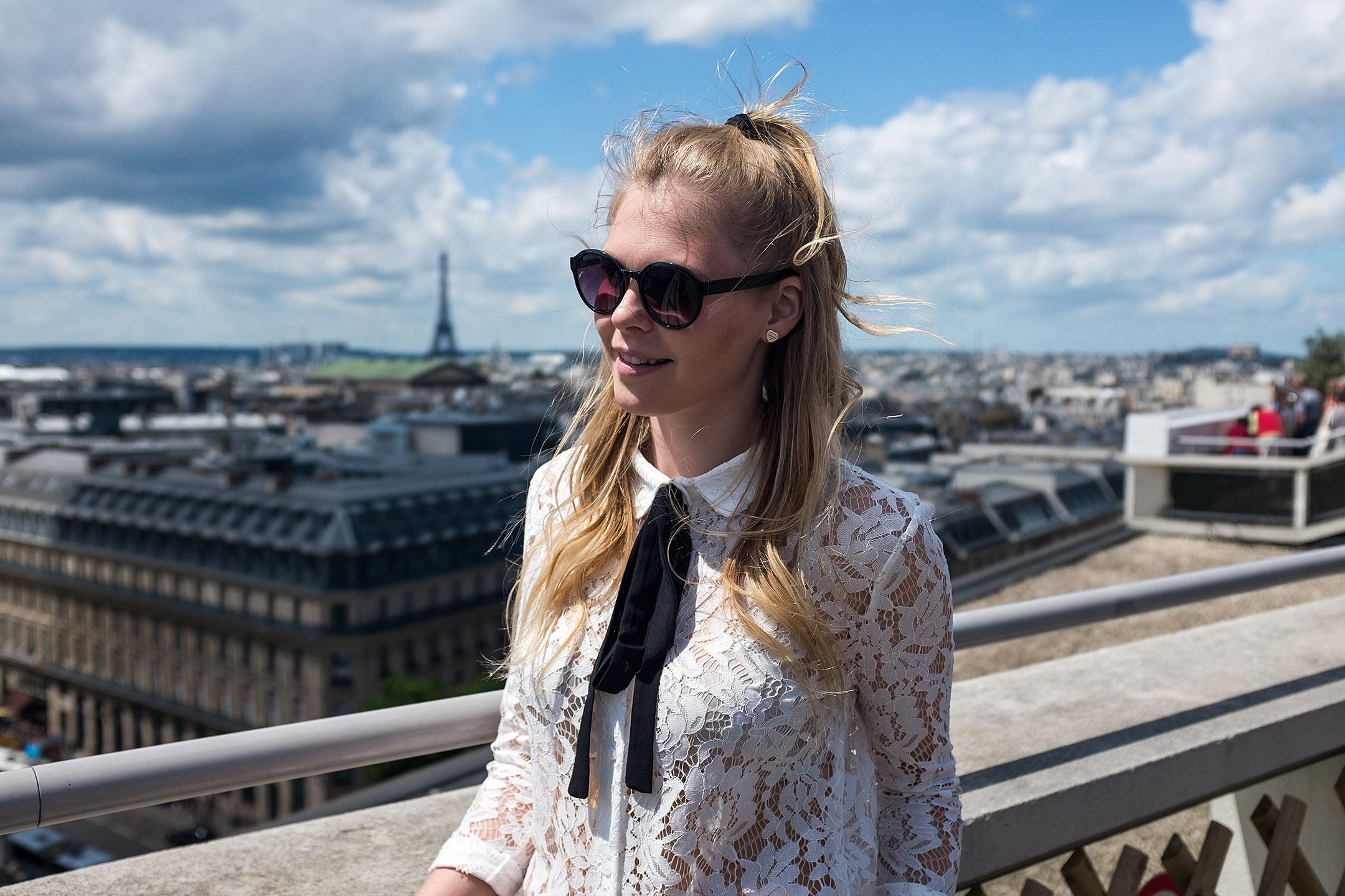 paris-galeries-lafayette-terrasse-travelblog-sunnyinga