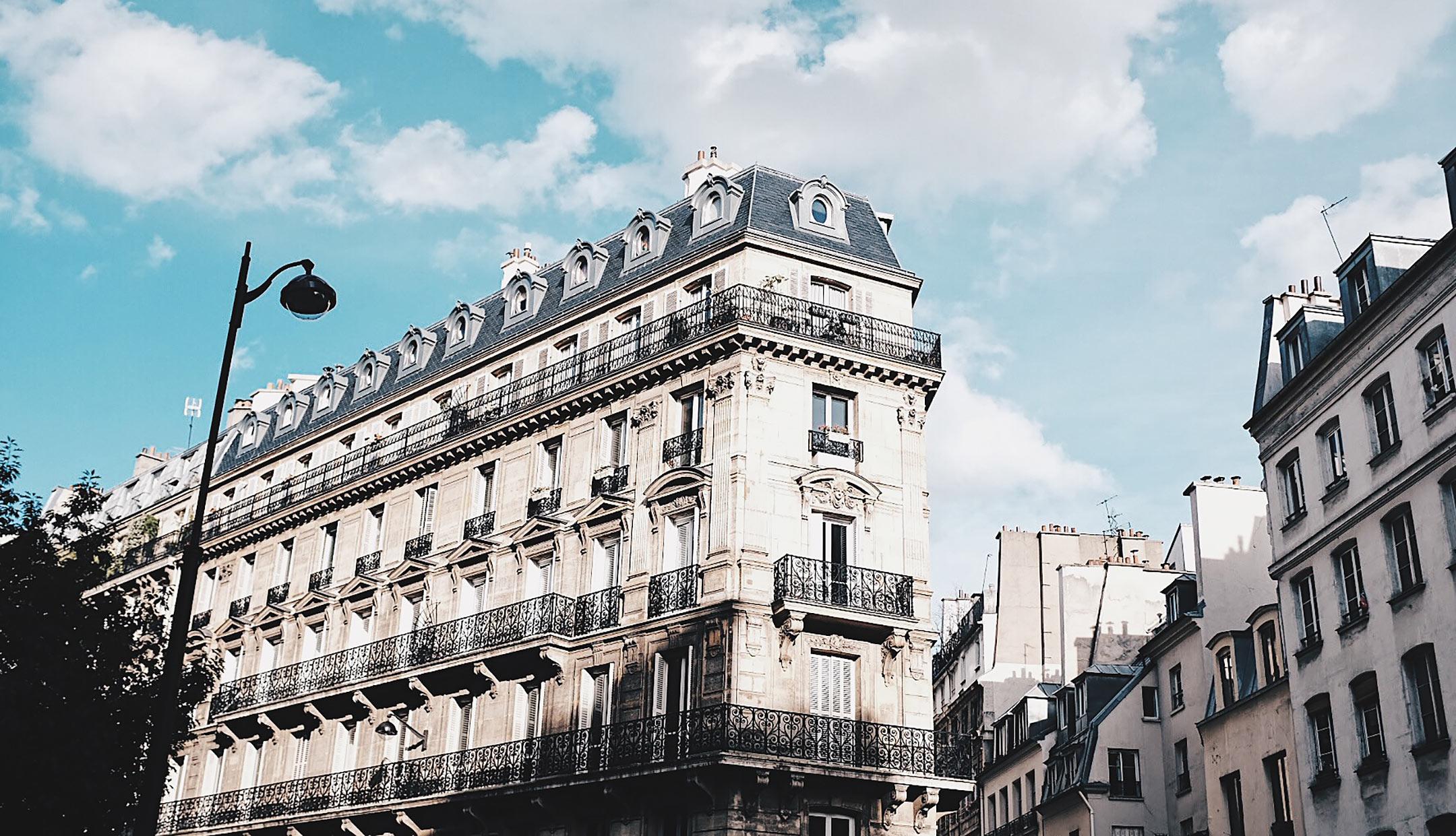 paris-haeuser-kurztrip-travelblog-sunnyinga
