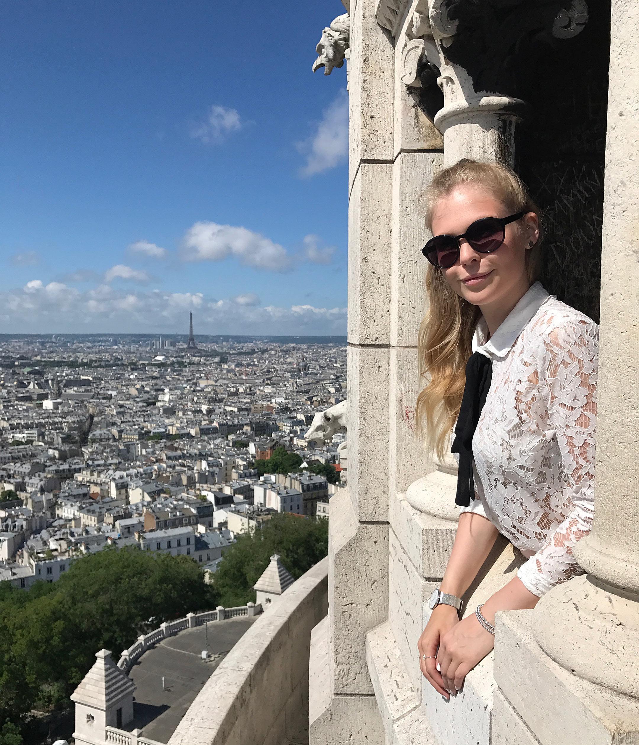 paris-sacre-coeur-travelblog-sunnyinga