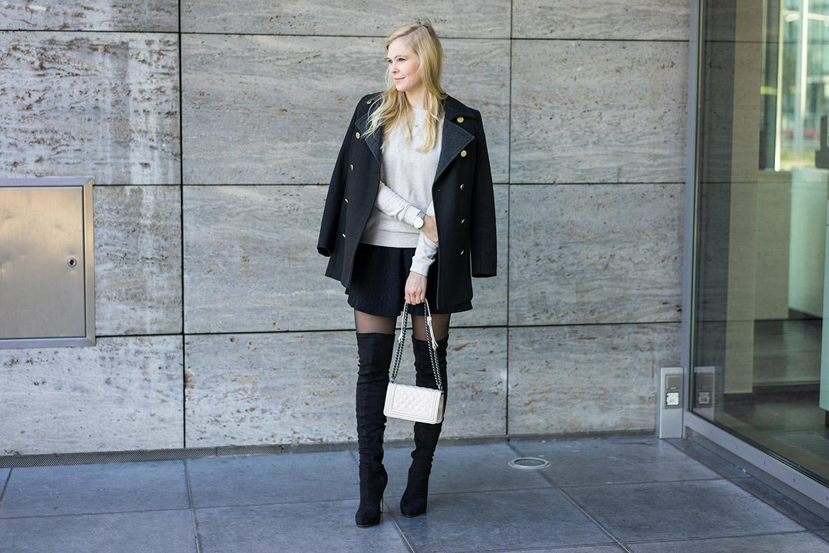 Sunnyinga Blogger