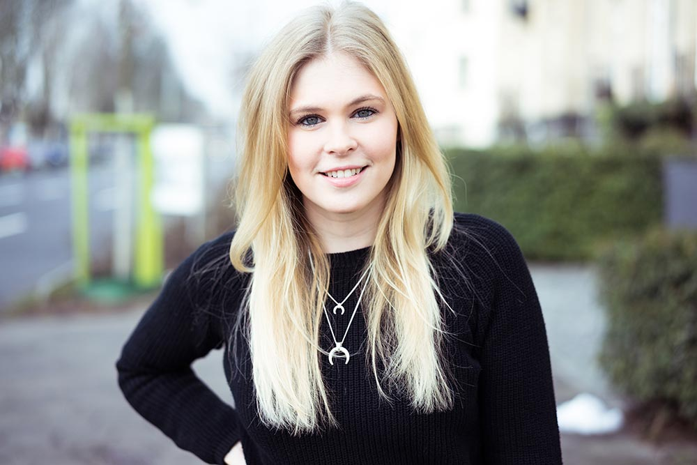 sunnyinga-bloggerin-duesseldorf-fashionblog-modeblog