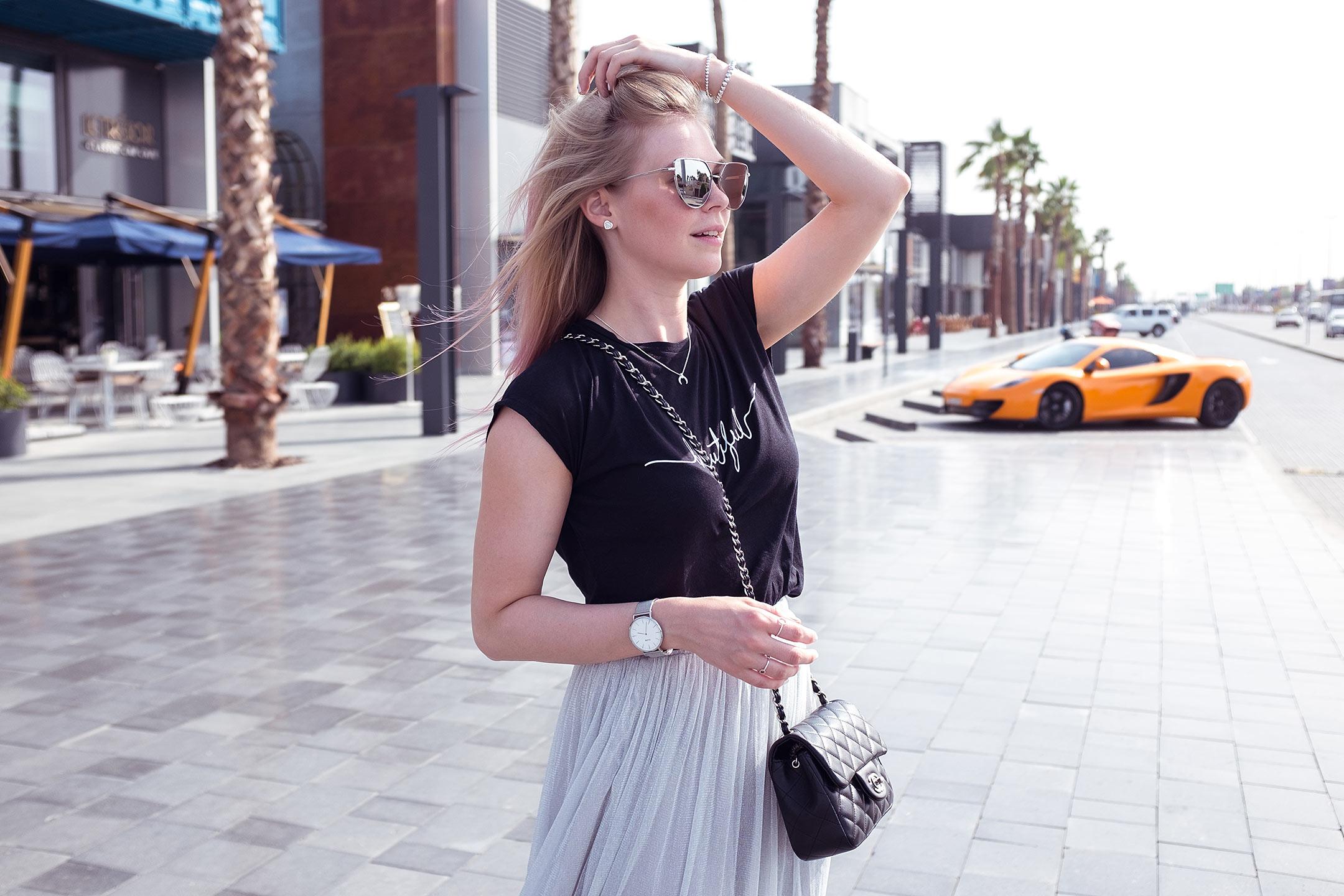 Sunnyinga Dubai Sommer Boxpark Fashionblog