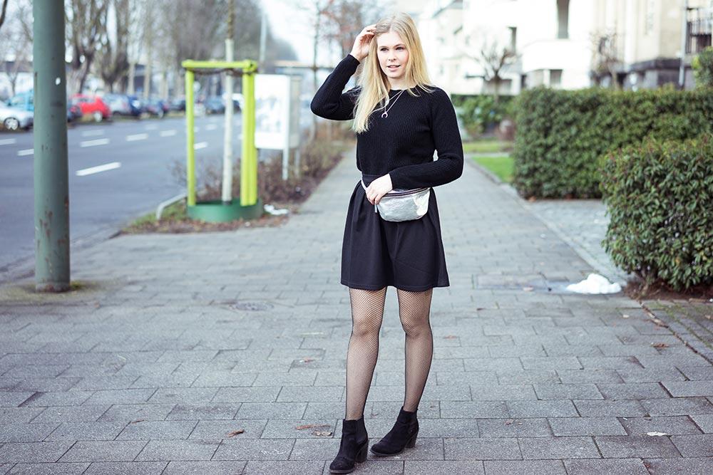 sunnyinga-outfit-guerteltasche-streetstyle