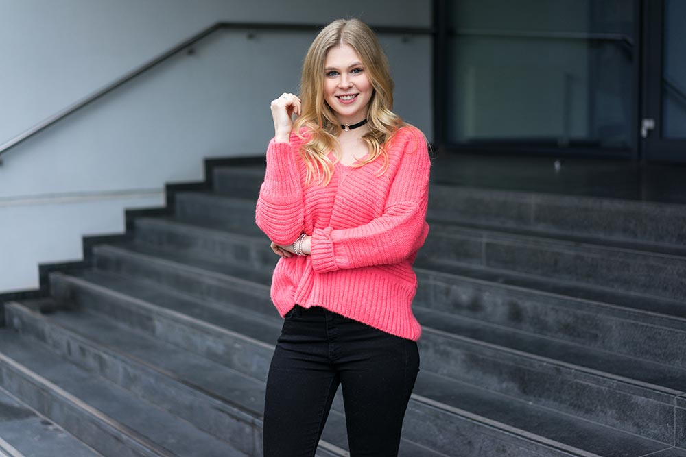 sunnyinga-trend-pullover-pink-duesseldorf